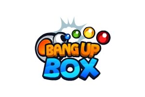 Bang up Box