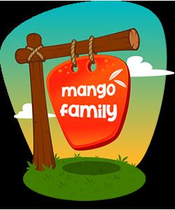 Mango Family